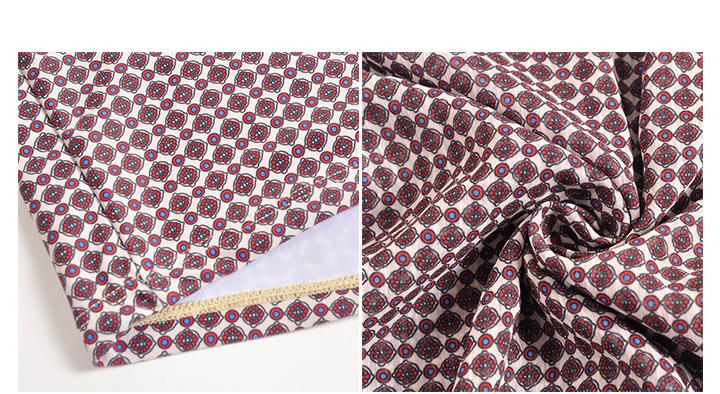 여성 여름 크롭탑 비키니 쉬폰 커버업 롱치마 세트 3pcs - 리빙잇템, 38,500원, 여성비치웨어, 비키니