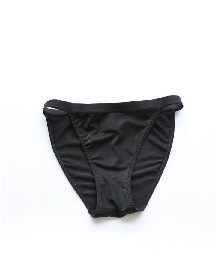 여성 수영복 비키니 하의 팬티 비치웨어 이너팬티 비침방지 3 color - 리빙잇템, 5,500원, 여성비치웨어, 기타비치웨어